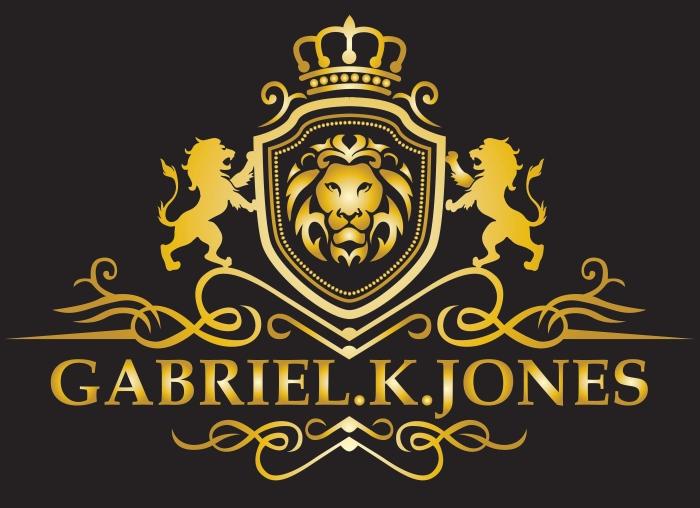 Gabriel.k.Jones